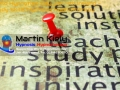 World Hypnotism Day Jan 4th Ireland Study Skills Hypnosis Hypnotherapy