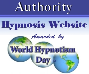 World-Hypnotism-Day-Ireland-WHD-Authority-Website-Award