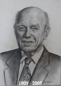 World Hypnotism Day Jan 4th Ireland Dr Jack Gibson
